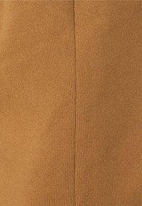Vero Moda - VMKELLY  - Blazer - tobacco brown - 6