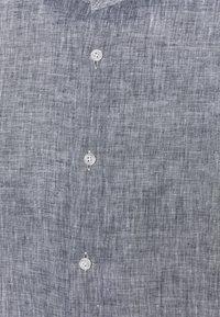 KARL LAGERFELD - SHIRT MODERN FIT - Formal shirt - silver - 2