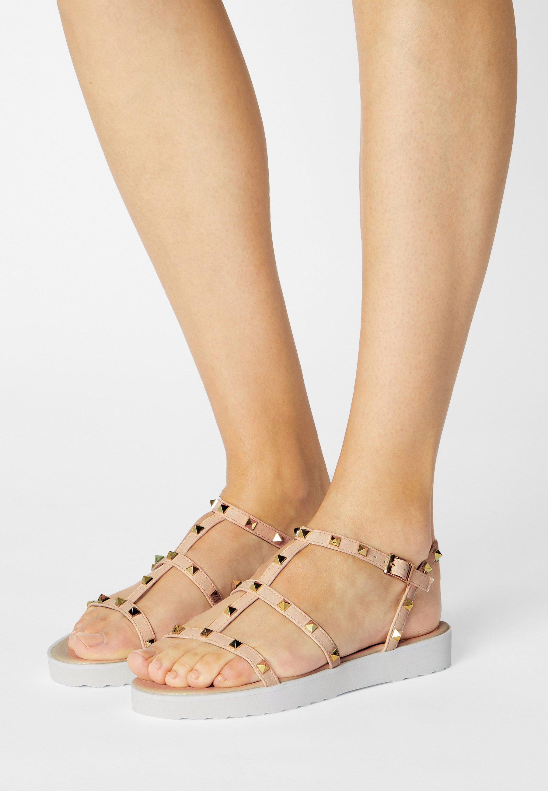 Women LILAH - Sandals