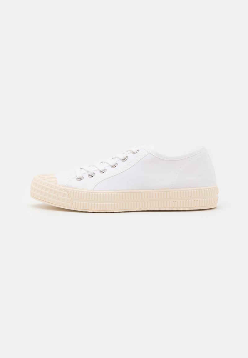 Kaltur - Trainers - offwhite