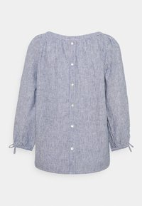 s.Oliver - Blouse - faded blue - 1
