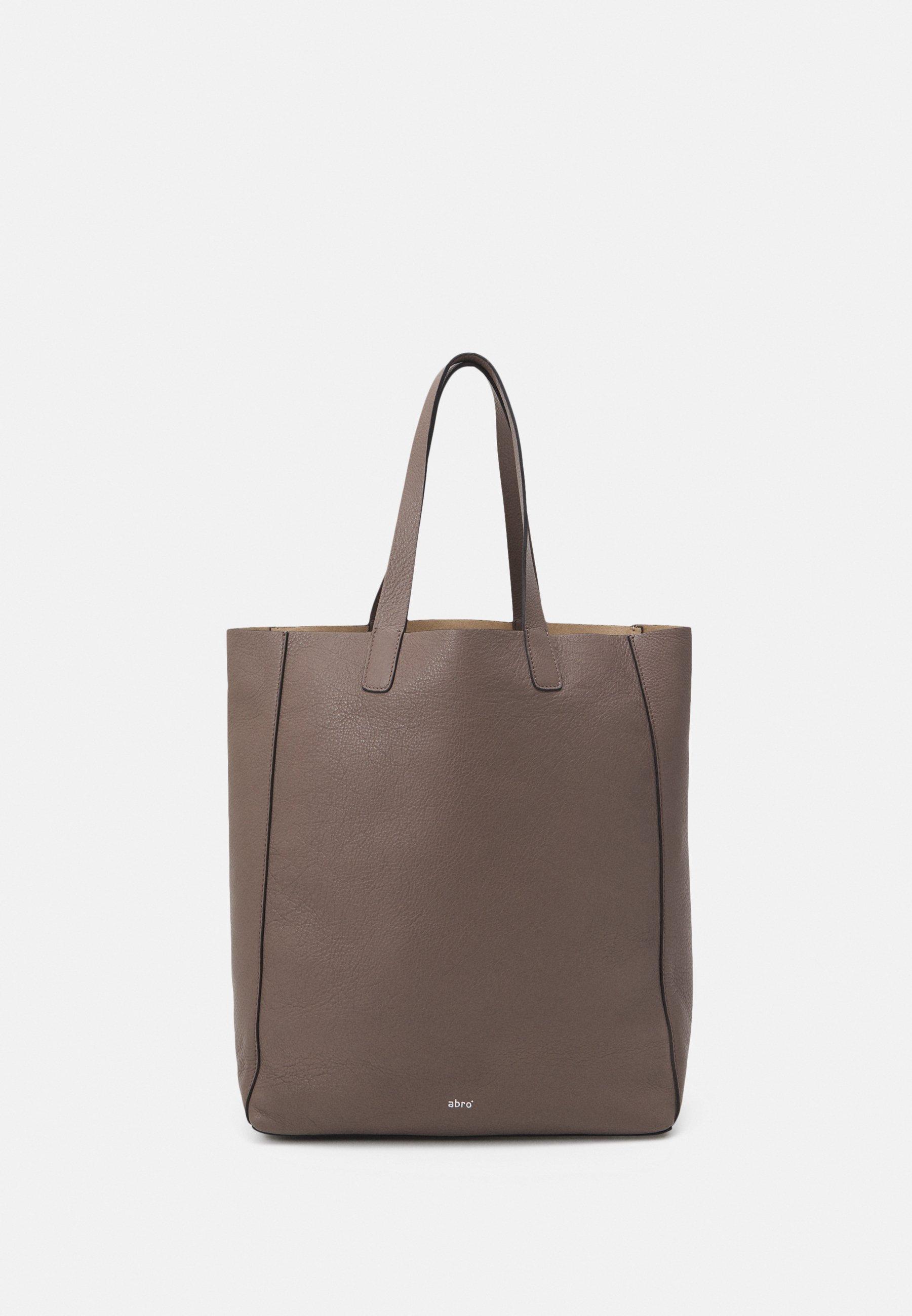 Women MAGDA SET - Handbag