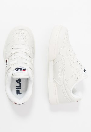 ARCADE KIDS - Sneakers - white