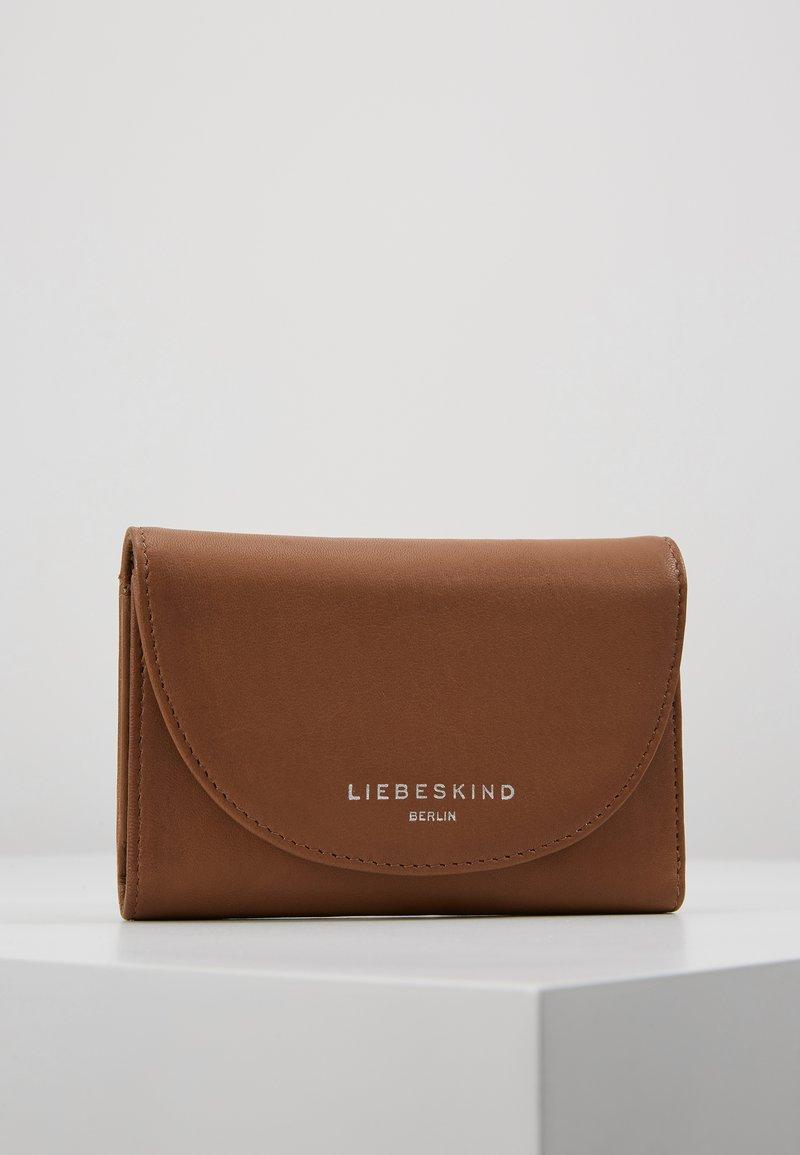 Liebeskind Berlin - LAURA - Wallet - tigers eye