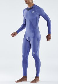 Skins - Sports shirt - marlin - 4