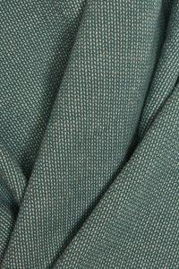 edc by Esprit - Hoodie - dusty green - 3