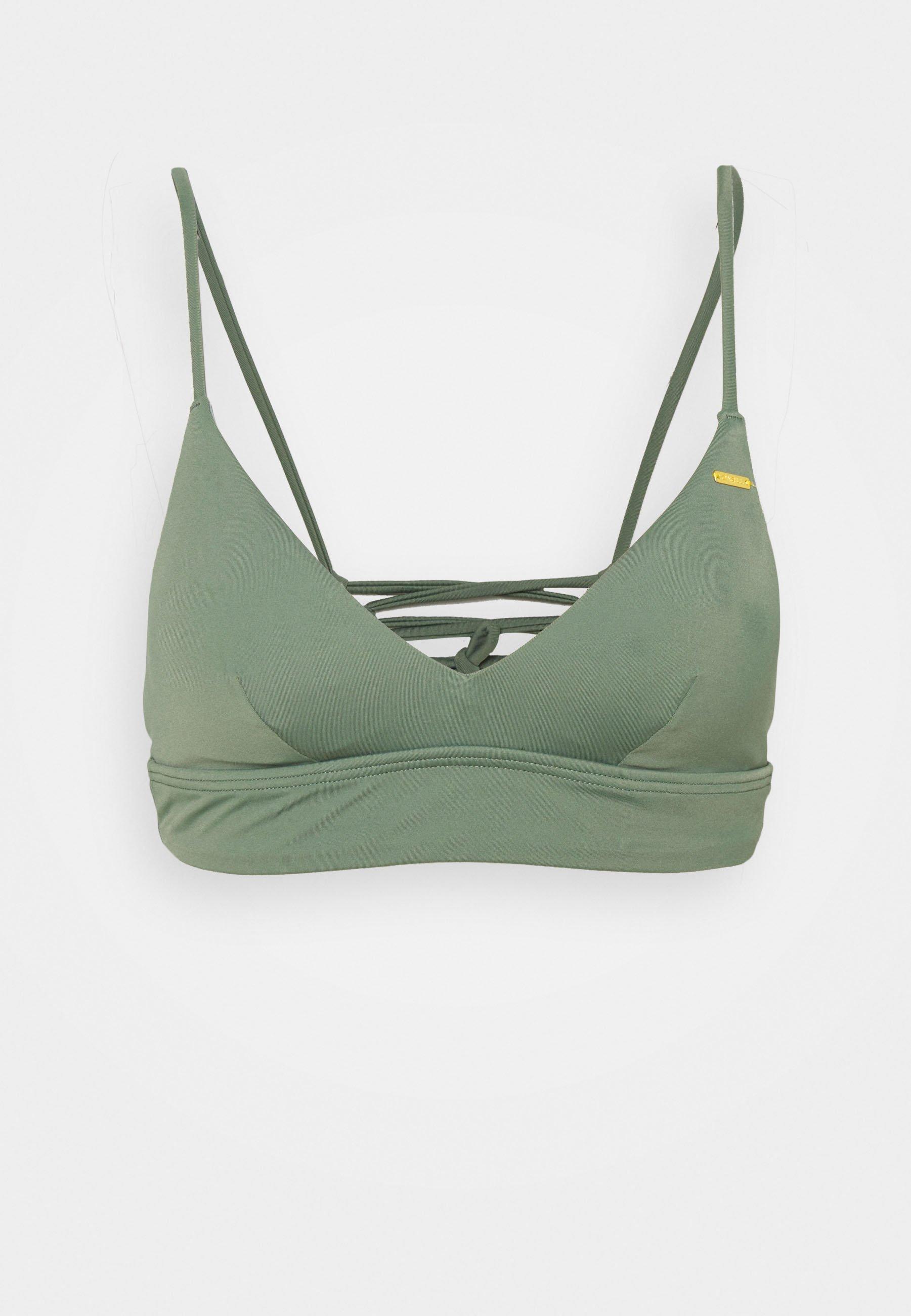 Women WAVE - Bikini top