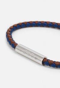 Marni - BRACELET UNISEX - Bracelet - bluette - 2