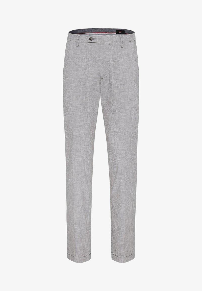 Cinque - Trousers - gray