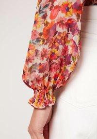Morgan - Blouse - multi-coloured - 3