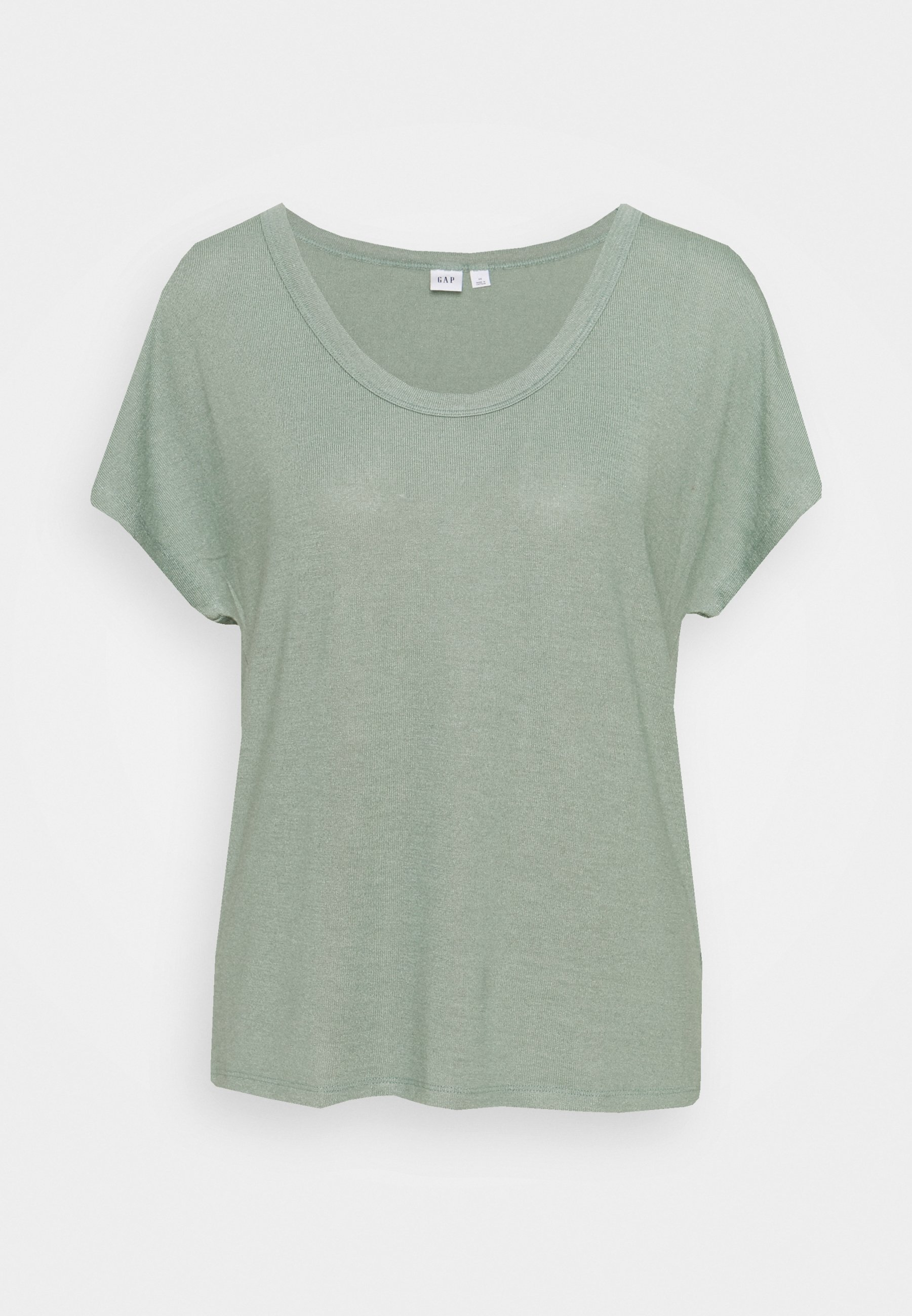Women SCOOPNECK - Print T-shirt