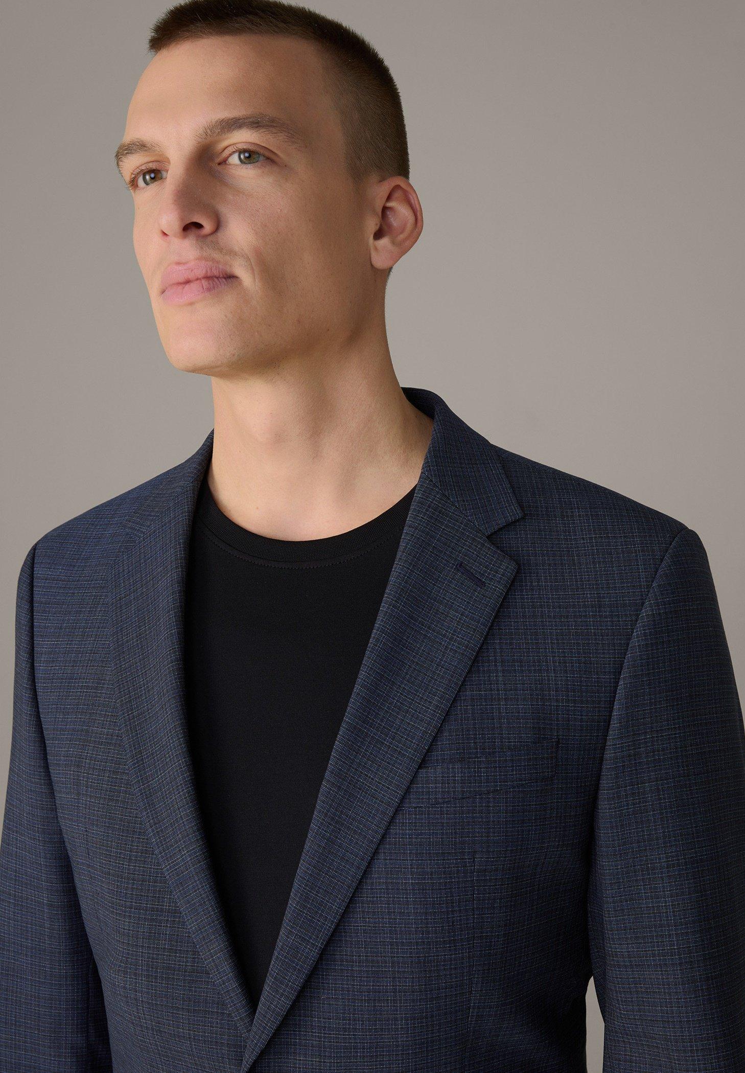 Homme BAUKASTEN AIDAN - Veste de costume