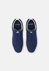 GREATS - ROYALE ECO - Sneakers laag - navy - 3