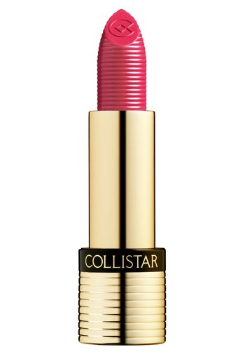 UNICO LIPSTICK - Lipstick - n. 09 pomegranate