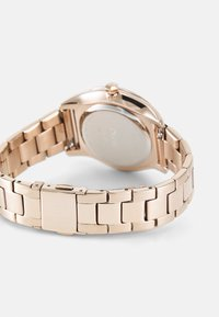 Cluse - FÉROCE PETITE  - Watch - pink/gold-coloured - 1