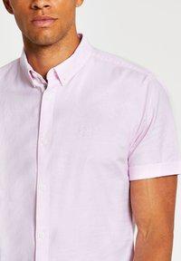River Island - Shirt - pink - 3