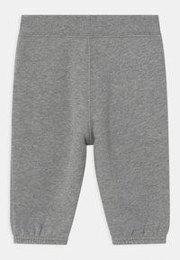 Polo Ralph Lauren - BOTTOMS - Kalhoty - grey - 1