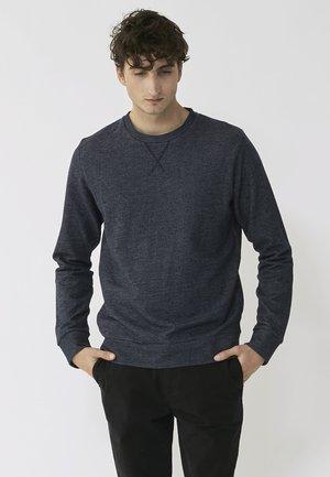RENEE - Sweatshirt - dark blue