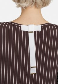 HELMIDGE - Day dress - braun - 4