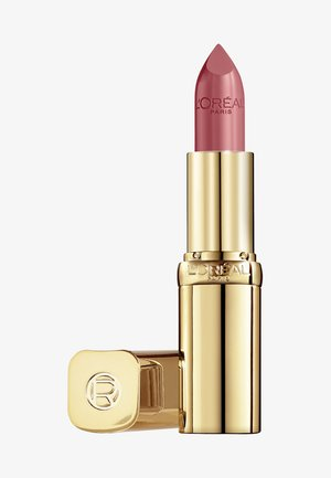 COLOR RICHE SATIN - Lippenstift - 110 made in paris