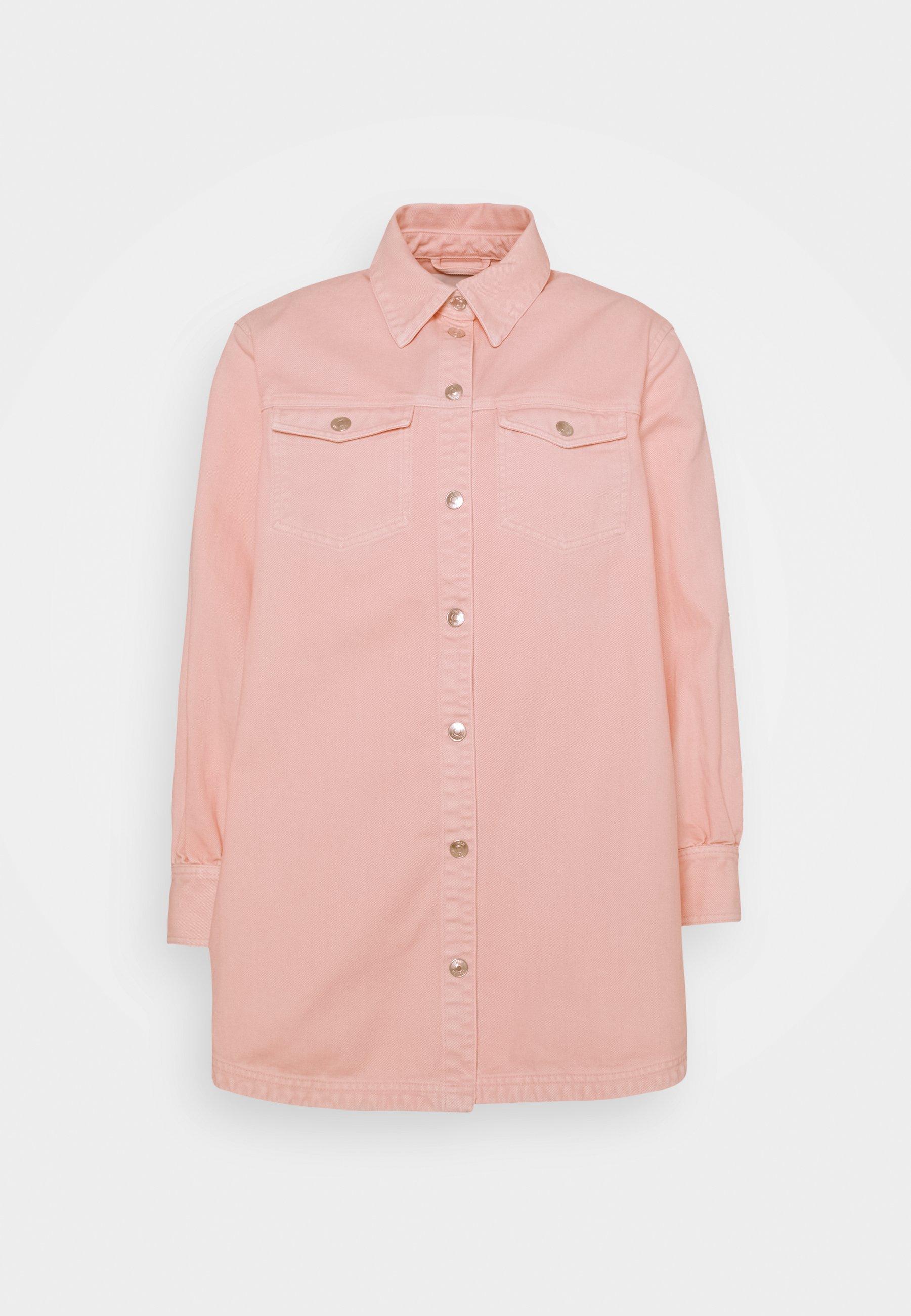 Women NANCY - Short coat