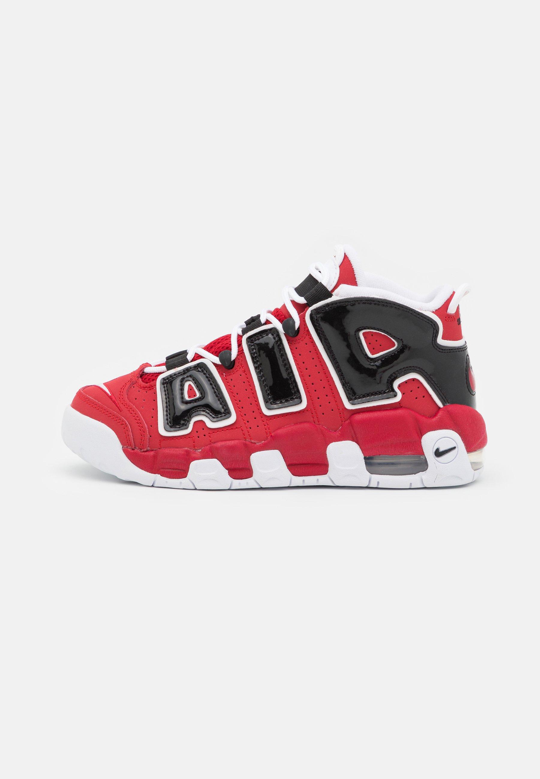scarpe air max more