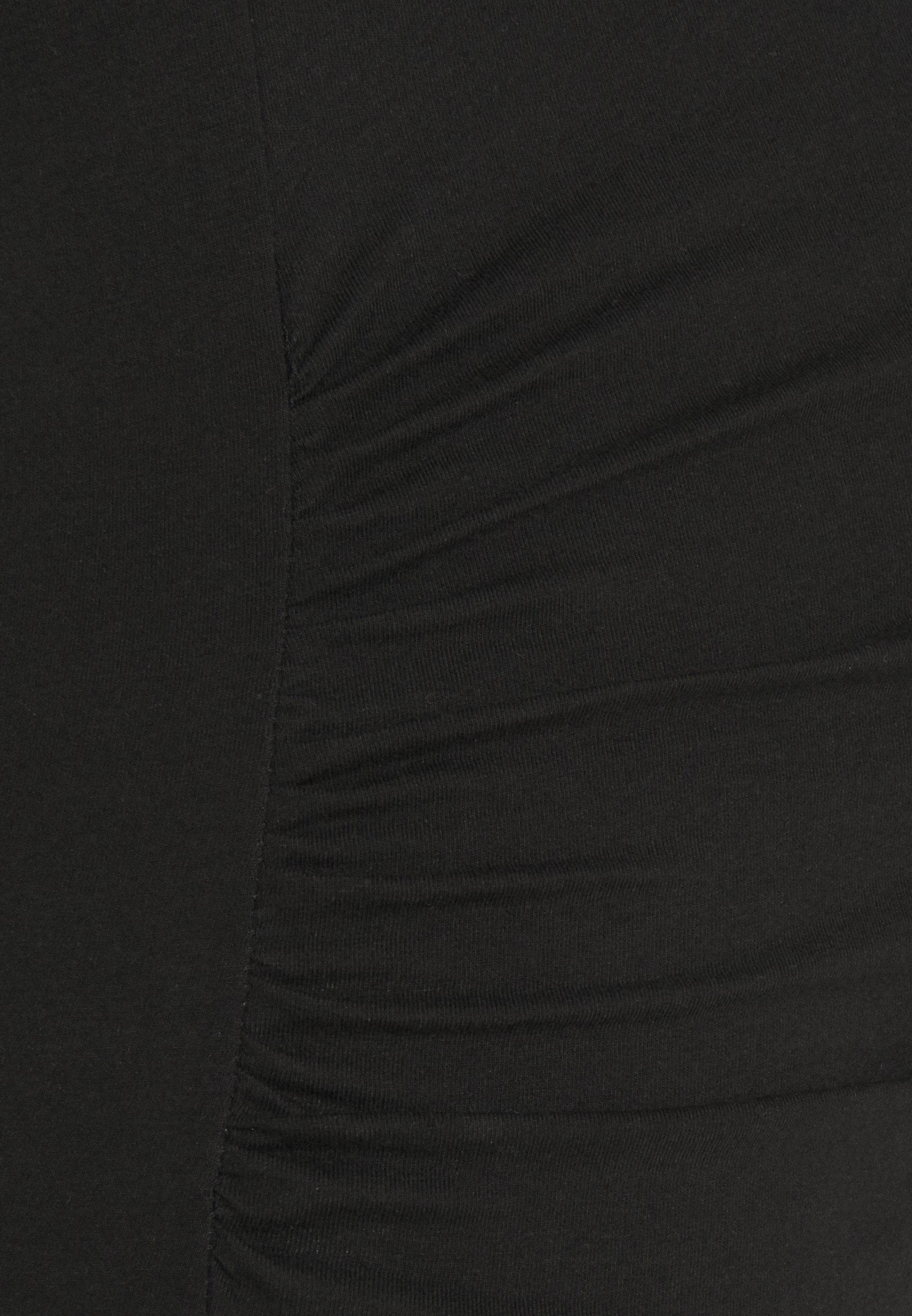 Donna PURE VEE - T-shirt basic