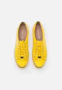 Caprice - Trainers - yellow - 5