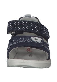 Superfit - Sandals - dark blue - 2