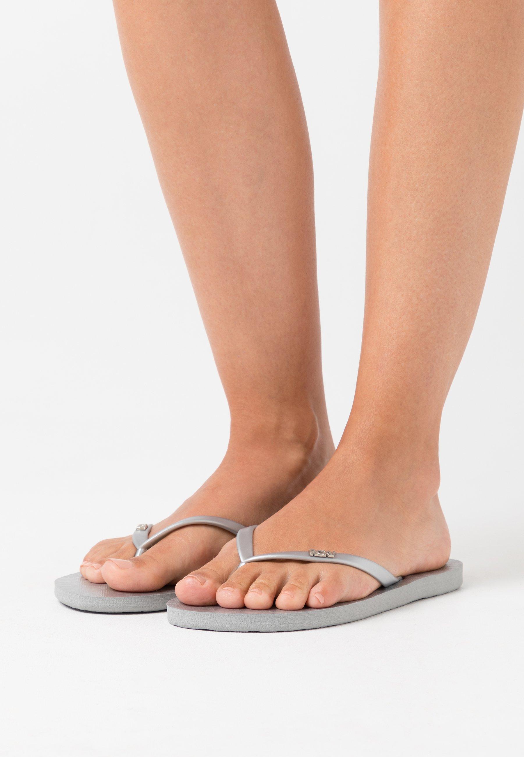 Women VIVA IV - Pool shoes