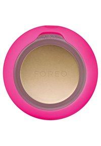 Foreo - UFO - Skincare tool - fuchsia - 1