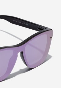 Hawkers - CLEAR BLUE ONE VENM HYBRID - Sunglasses - black - 2