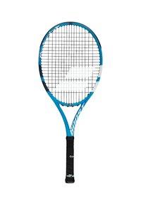 "Babolat - BABOLAT ""BOOST DRIVE"" - Tennis racket - light blue - 1"