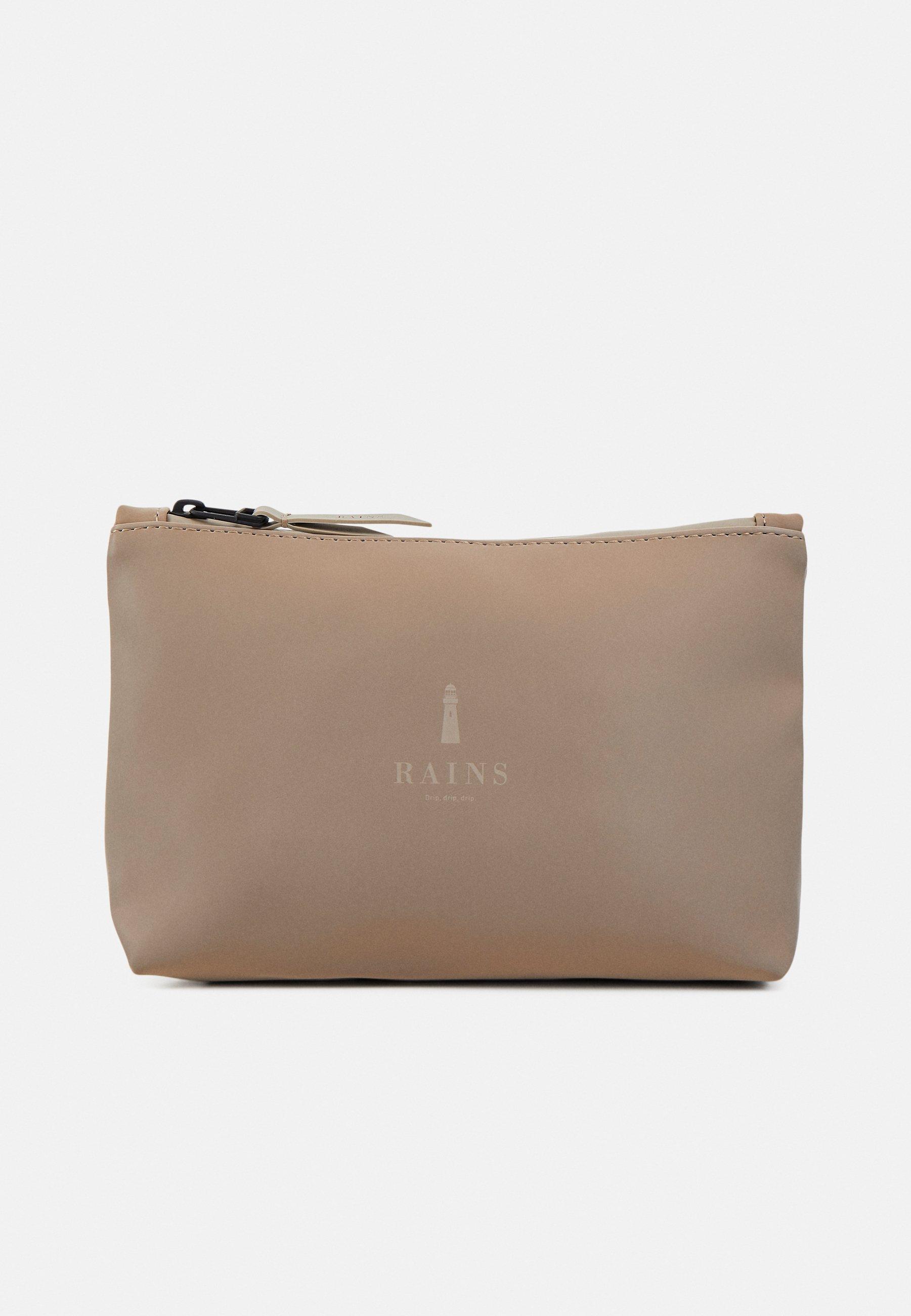 Women COSMETIC BAG - Wash bag