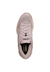 ASICS - GEL-CUMULUS  - Neutral running shoes - light pink - 1
