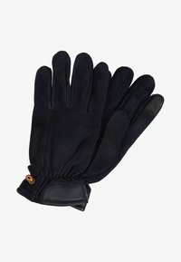 Timberland - GLOVE TOUCH TIPS - Gloves - peacoat - 0