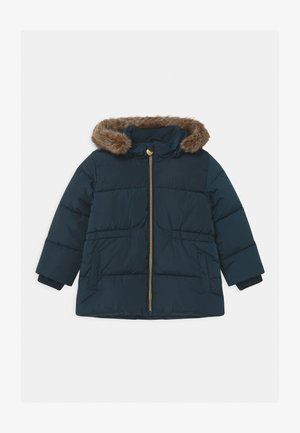 ASTRID - Winter jacket - navy
