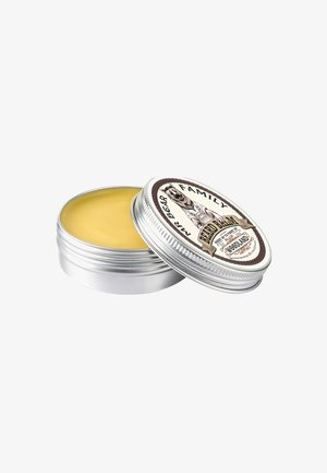BEARD BALM - Beard oil - woodland