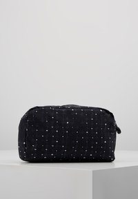 Kipling - GLEAM - Trousse - dark blue - 3