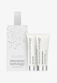 Elemental Herbology - SKINCARE HEROES - Skincare set - - - 0