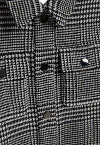 Next - SHACKET - Light jacket - multi coloured - 2