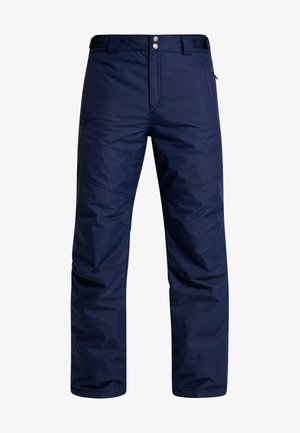 BUGABOO PANT - Snow pants - collegiate navy