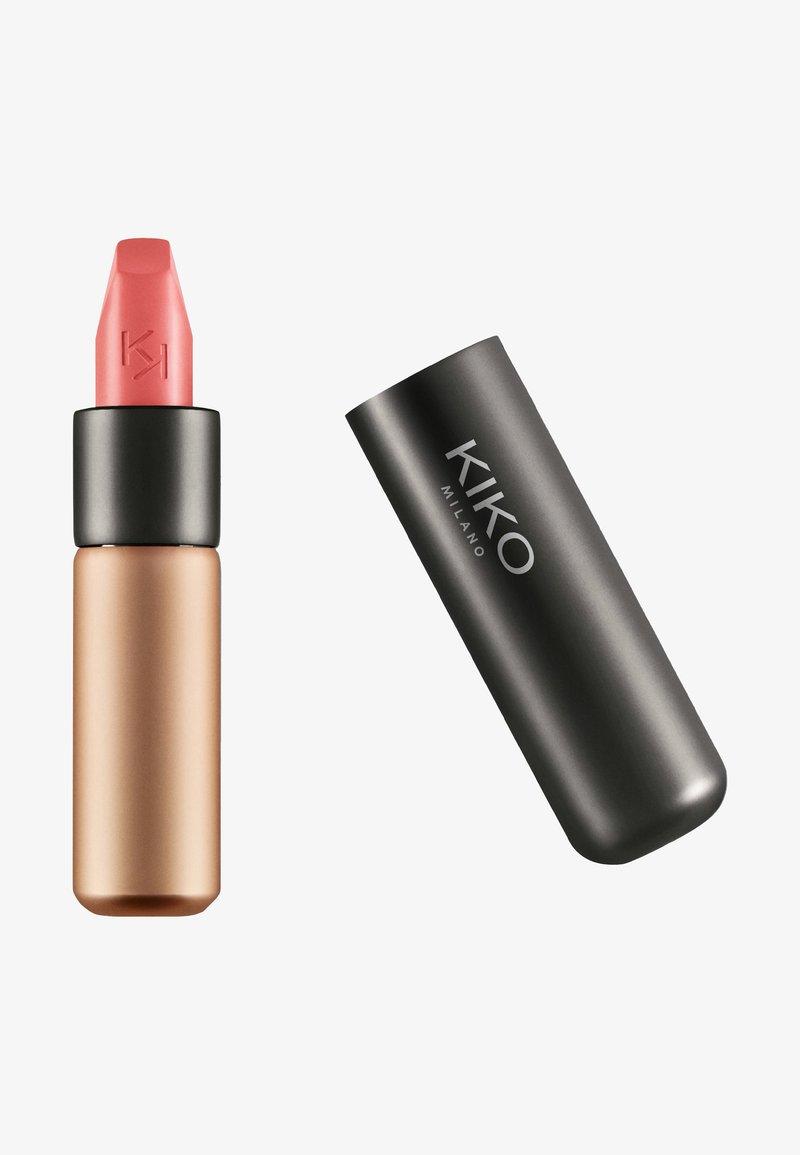 KIKO Milano - VELVET PASSION MATTE LIPSTICK - Lipstick - 303 rose