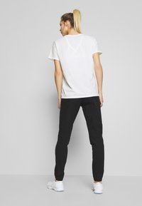 Bogner Fire + Ice - DEVON - Spodnie materiałowe - black - 2