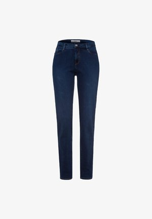 STYLE MARY - Jeans Slim Fit - blue