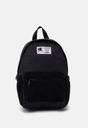 BACKPACK ROCHESTER - Zaino - black