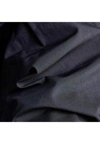 G-Star - BASEBALL COUCH - Overhemdblouse - rinsed - 4