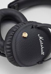 Marshall - MONITOR II ANC - Koptelefoon - black - 6