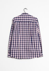 s.Oliver - Chemise - multicolored - 1