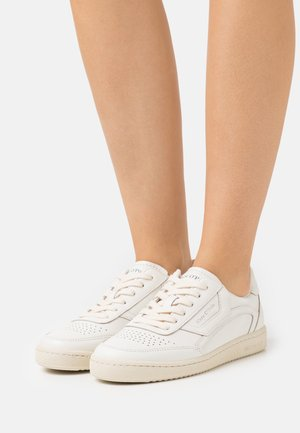 COURT - Zapatillas - offwhite